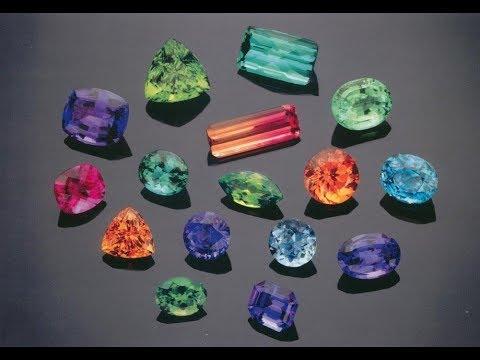Birth Gem Stones & Mahadsa (CELEBRITY) Astrologer Raman Ji gem stone expert for app:09876726492