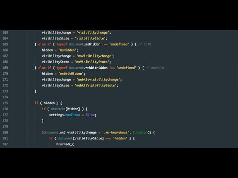 How To Validate Input Form Using Javascript | Event onblur