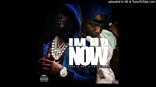 Soulja Boy ft. Chief Keef - Im Up Now