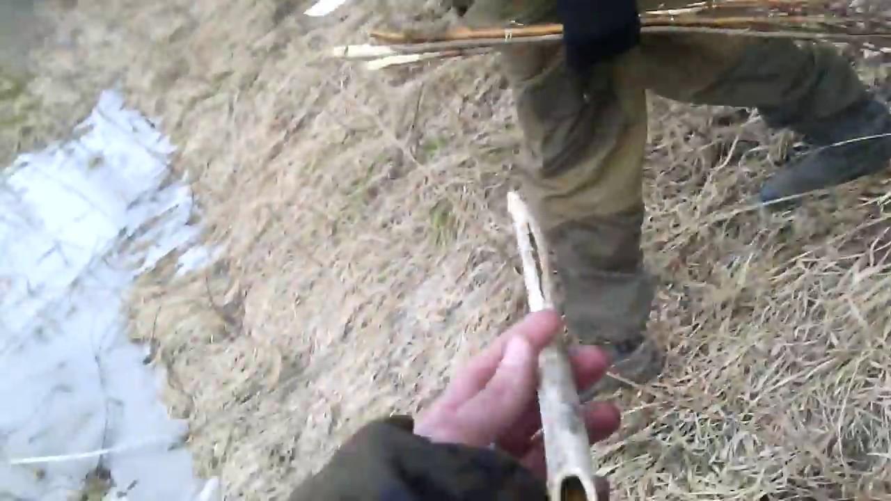 Как изготовить манок на лося своими руками фото 402