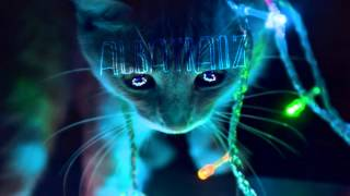 Download Aronchupa - I'm An Albatraoz
