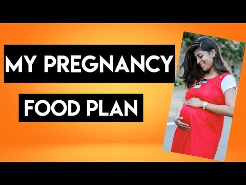 what-should-i-eat-during-pregnancy