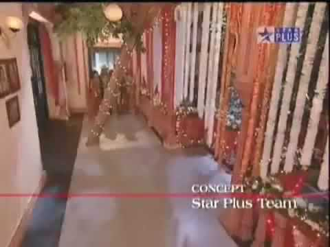 Akshara Bidai video