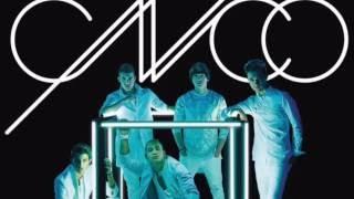Para Enamorarte - CNCO (letra/lyrics)