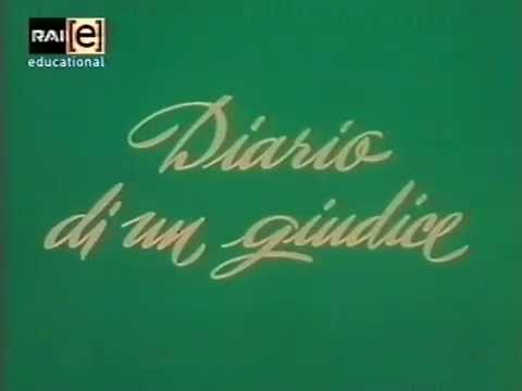 GGIATO TV   1978