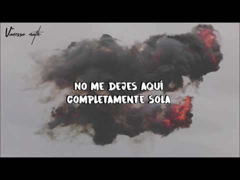 Bebe Rexha - Atmosphere Sub Español