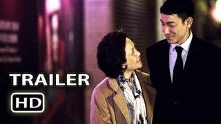 Скачать A SIMPLE LIFE Trailer Chinese DRAMA