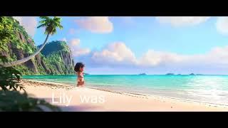 alan-walker-lily