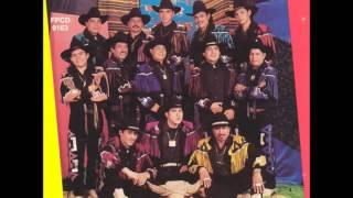 Banda R-15 - La Carreta