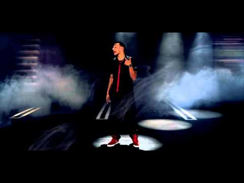 Khleo Thomas  Lights Out Music Video