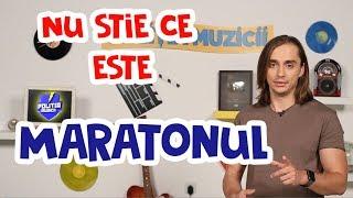Politia Muzicii ALEX VELEA x ANTONIA x LINO GOLDEN - Sahara, SPEAK feat. RALUKA - Foc la g ...