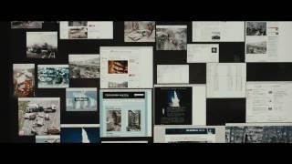 Knowing (2009) Trailer  HD 1080p Nicholas Cage