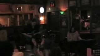 Rave Tesar, John Cariddi & Don Gardner. Music - Jazz.