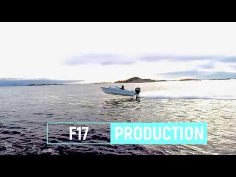 Fjordling 70 Knop