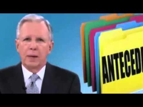 Televisa y lopez doriga habla sobre la detencion de for Espectaculos recientes de televisa