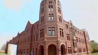 "theU.com - Yale University: ""Academics"""