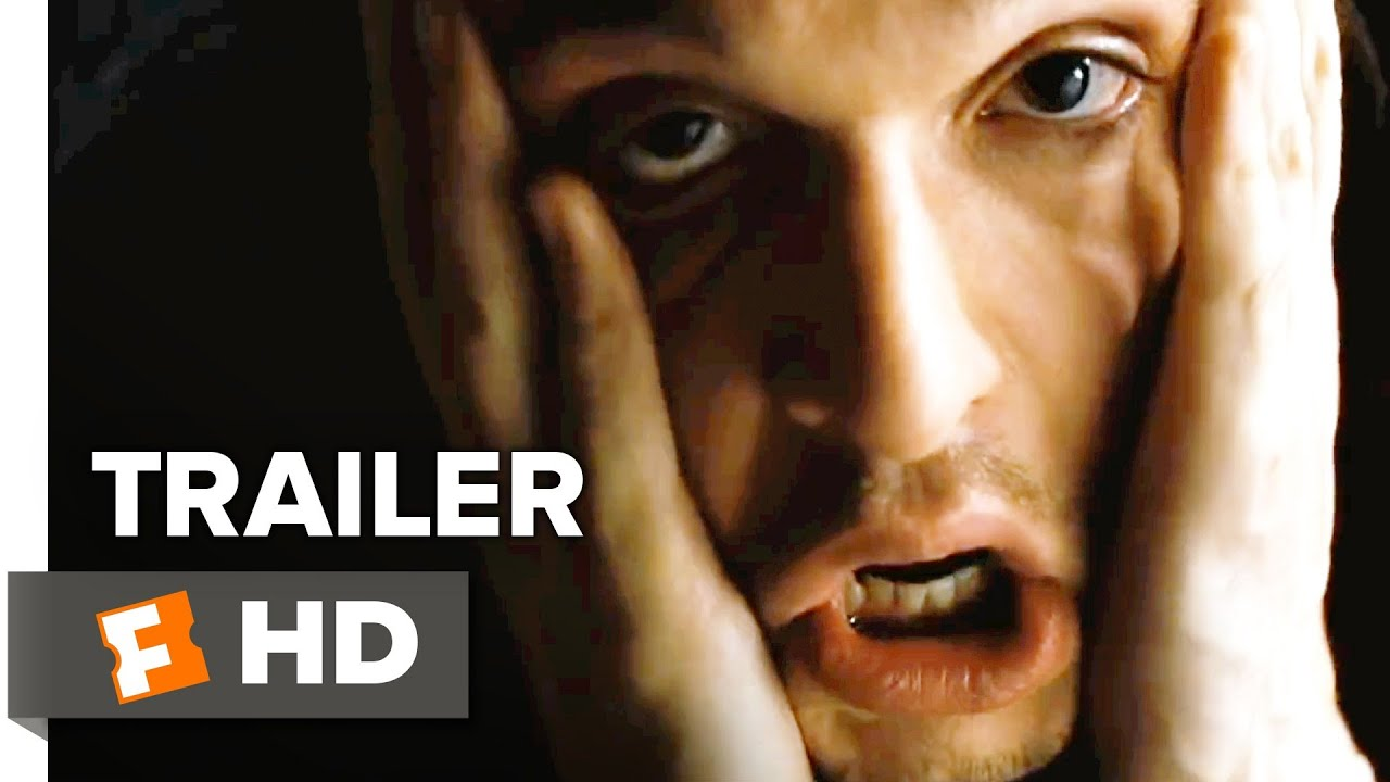 The Death and Life of John F. Donovan International Trailer #1 | Movieclips Trailers