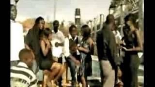 Aberawo-Sweet Kid rockug.com Ugandan videos.flv