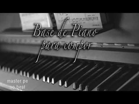 [free]-base-de-piano-para-compor-2020-06-(prod.-master-pe)
