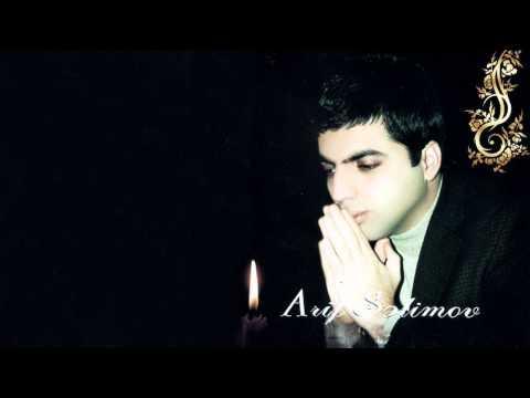 Arif Səlimov - Mənim Ol