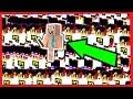 НУБ ПРОТИВ ЗЛЫХ КЛОНОВ ЕВГЕН БРО В МАЙНКРАФТ Minecraft мультик mp3