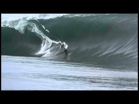 Verizon Wipeout Nominees – Billabong XXL Big Wave Awards 2012