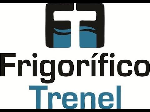 Download Frigorifico Trenel 2016