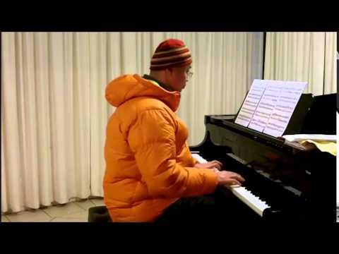ABRSM Piano 2015-2016 Grade 5 A:6 A6 Mozart Viennese' Sonatina No.6 in C Allegro by Franz