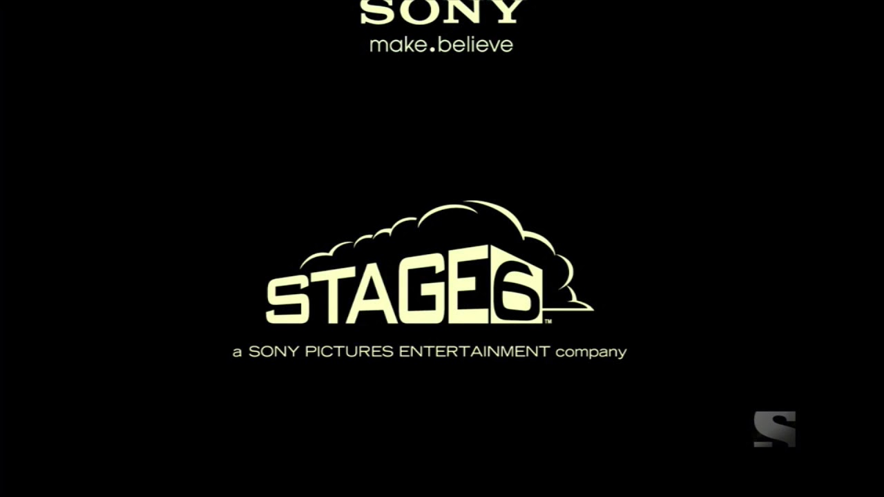 Sony/Stage 6/Sony Pictures Television (2011)