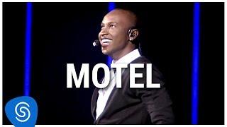 Thiaguinho - Motel (DVD Ousadia e Alegria) [Vídeo Oficial]