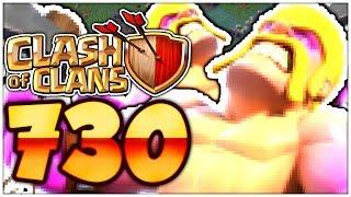 Clash Of Clans Part 730: WO lauft ihr denn hin?!