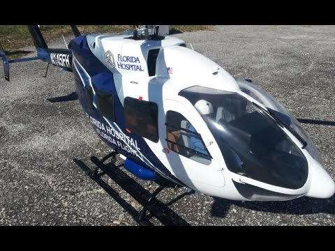 how to build a cheap helicopter flight sim