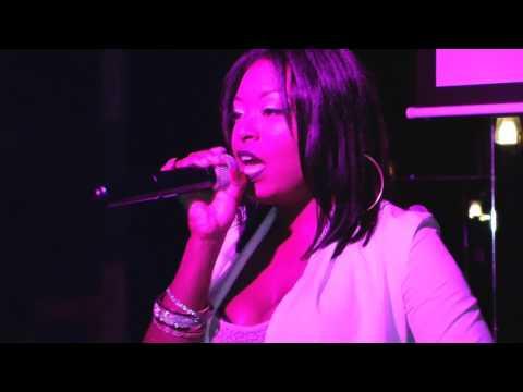 Seretha Roc Jazz Bar