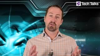 The future TeliaSonera network