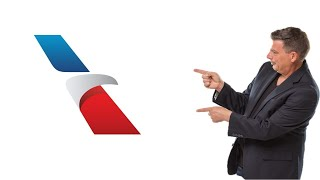 American Airlines Teaches Effective Branding as Sales Enablement Strategy | Brand Promotion Tips