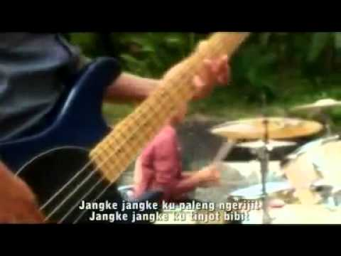 Ksatria Band (PETE RINGGIT).mp4