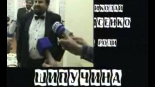 "пролог фильма ""ЮБИЛЕЙчик"""