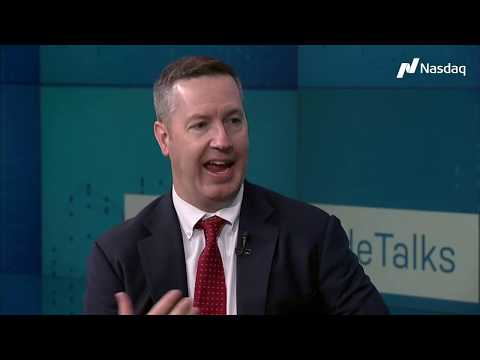 #TradeTalks: Active Managers Can & Do Outperform their Indexes