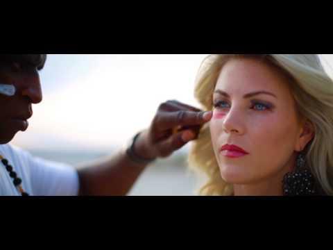 Alex Boye' - 7 Seconds Ft. Marabeth Poole