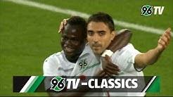 Testspiel 2012/2013 | Hannover 96 - Manchester United
