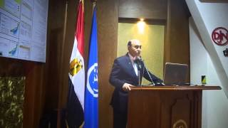 New Suez Canal: Team Mamish: President Sisi Call ask to workers