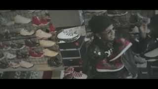 trinidad james camp jame hype beast official music video