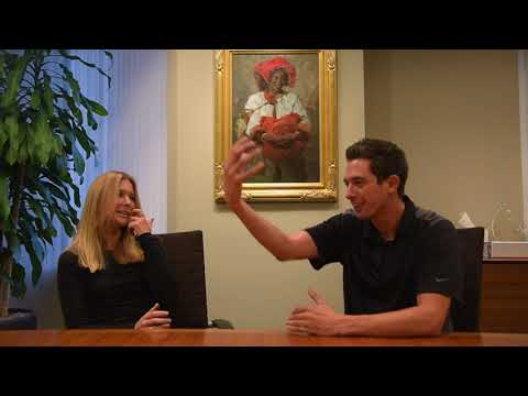 Partner Channel OC - Episode 31 - Schroeder Investment Partners