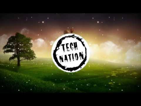 FISHER (OZ) - Stop It (Original Mix)