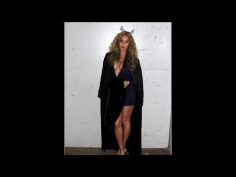 #Beyonce cancels #Coachella! Dr's orders! Pregnant singer to preform at 2018 music festival!