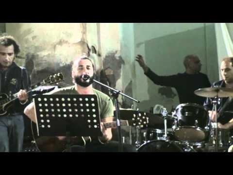 Giuffrida s.r.l. - Scivola la notte - Catania LiberaFesta. Città Futura