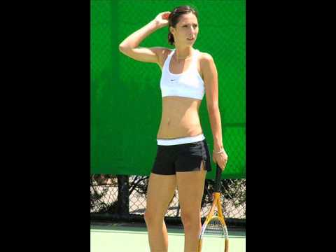 Anastasia Myskinas Leaked Cell Phone Pictures