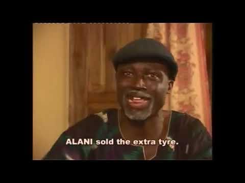 Download Igbeyawo Alarinrin