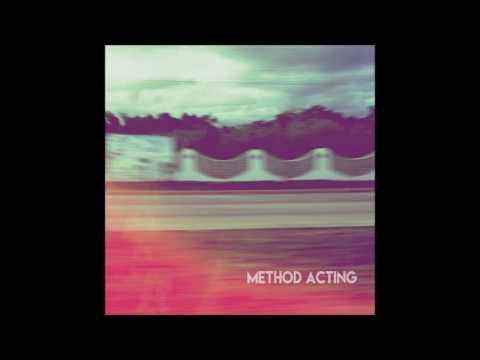 Work Drugs - Method Acting (Full Album Stream)