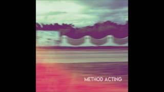 Скачать Work Drugs Method Acting Full Album Stream